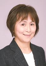 Gewel 理事 田村